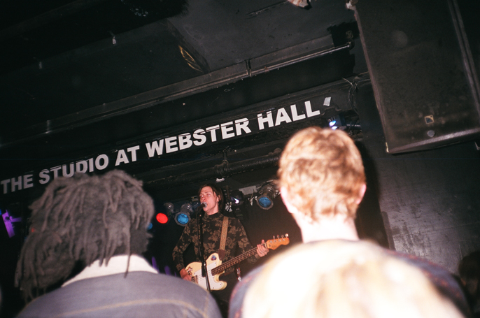 Pretext_Social_Club-The_Garden-The_Studio_at_Webster_Hall-photo_by-Jessica_Straw-img_02