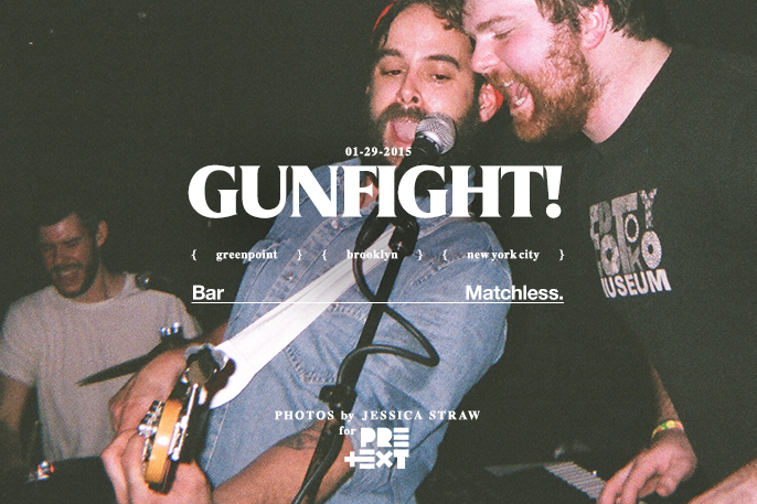 Pretext_Social_Club-Gunfight-Matchless-photo_by-Jessica_Straw-img_0