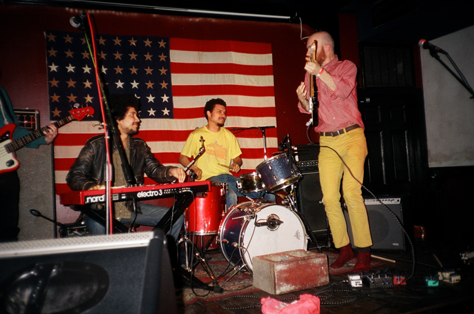 Pretext_Social_Club-The_Due_Diligence-Grand_Victory-photo_by-Jessica_Straw-img_04