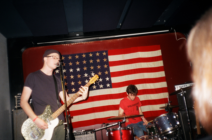 Pretext_Social_Club-Washer-Grand_Victory-photo_by-Jessica_Straw-img_01