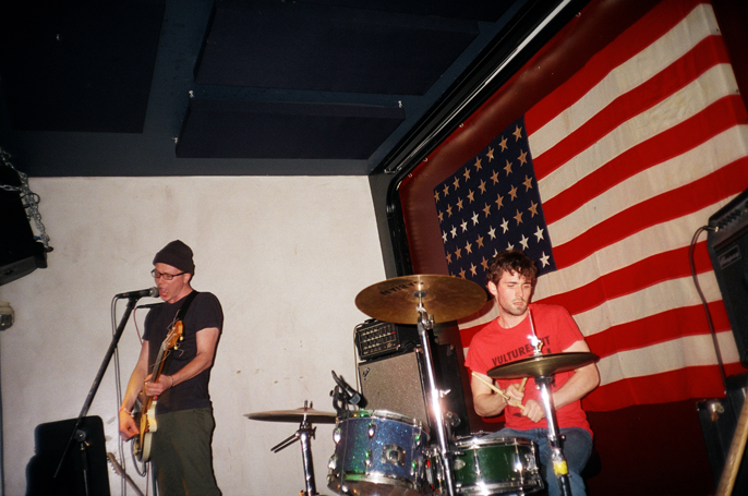 Pretext_Social_Club-Washer-Grand_Victory-photo_by-Jessica_Straw-img_02