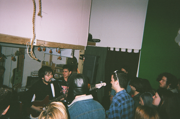 Pretext_Social_Club-disposable_experiment-Squarezeros_Zerofest_2-Best_Behavior-43750010