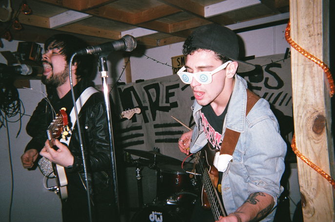 Pretext_Social_Club-disposable_experiment-Squarezeros_Zerofest_2-Best_Behavior-43780022