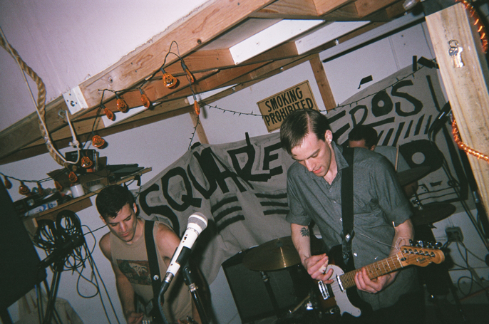 Pretext_Social_Club-disposable_experiment-Squarezeros_Zerofest_2-Sunset_Guns-43780004
